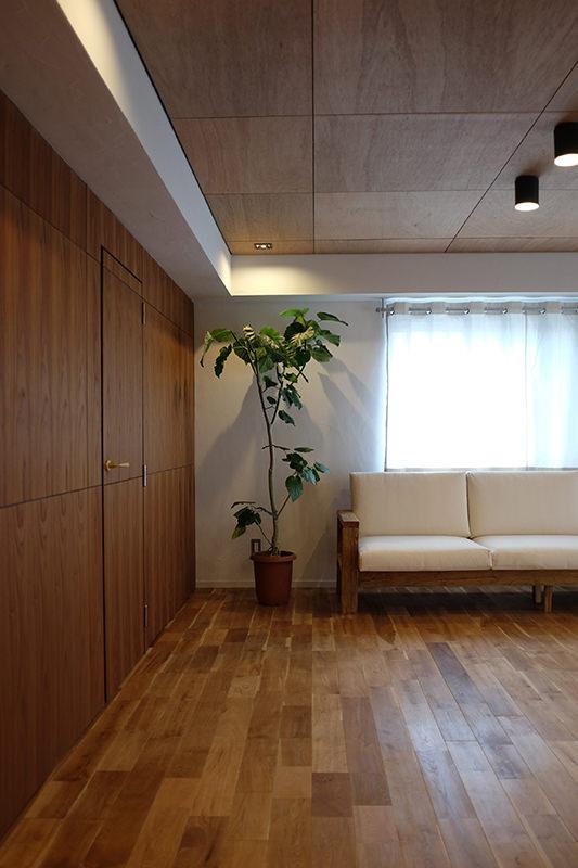 葉山 リゾートマンション